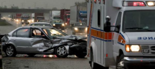 auto-accident3